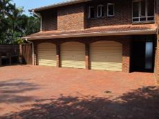 4 Bedroom House for sale in Shakas Rock 1039090 : photo#2