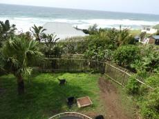 4 Bedroom House for sale in Shakas Rock 1039090 : photo#19