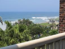 4 Bedroom House for sale in Shakas Rock 1039090 : photo#3