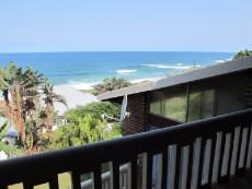 4 Bedroom House for sale in Shakas Rock 1039090 : photo#6
