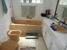 4 Bedroom House for sale in Shakas Rock 1039090 : photo#27