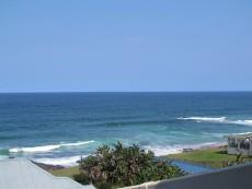 4 Bedroom House for sale in Shakas Rock 1039090 : photo#0