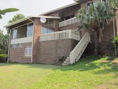 4 Bedroom House for sale in Shakas Rock 1039090 : photo#1
