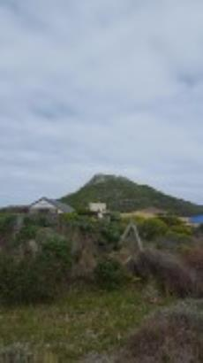 3 Bedroom House for sale in Bettys Bay 1039131 : photo#34