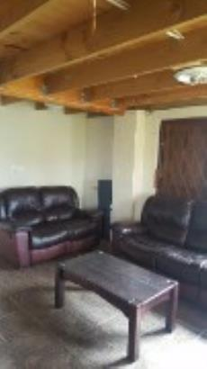 3 Bedroom House for sale in Bettys Bay 1039131 : photo#21