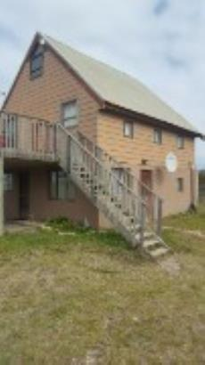 3 Bedroom House for sale in Bettys Bay 1039131 : photo#1
