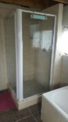 3 Bedroom House for sale in Bettys Bay 1039131 : photo#29