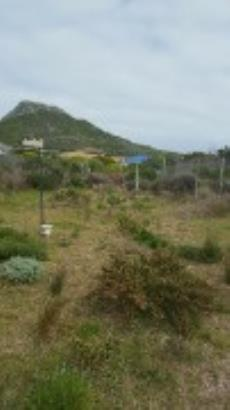 3 Bedroom House for sale in Bettys Bay 1039131 : photo#31
