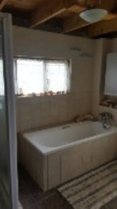 3 Bedroom House for sale in Bettys Bay 1039131 : photo#7