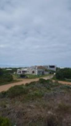 3 Bedroom House for sale in Bettys Bay 1039131 : photo#30
