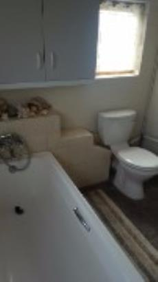 3 Bedroom House for sale in Bettys Bay 1039131 : photo#28