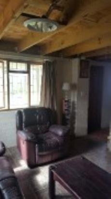 3 Bedroom House for sale in Bettys Bay 1039131 : photo#2