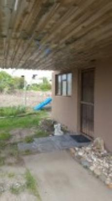 3 Bedroom House for sale in Bettys Bay 1039131 : photo#8