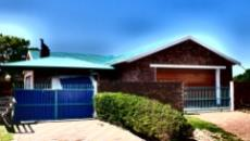 4 Bedroom House for sale in Aston Bay 1039151 : photo#0