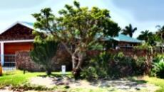 4 Bedroom House for sale in Aston Bay 1039151 : photo#1