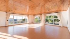 5 Bedroom House for sale in Heldervue 1039232 : photo#22