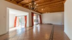 5 Bedroom House for sale in Heldervue 1039232 : photo#4