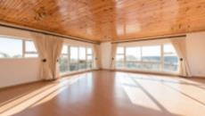 5 Bedroom House for sale in Heldervue 1039232 : photo#23