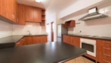 5 Bedroom House for sale in Heldervue 1039232 : photo#10