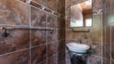 5 Bedroom House for sale in Heldervue 1039232 : photo#7