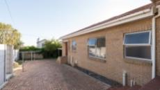 5 Bedroom House for sale in Heldervue 1039232 : photo#34