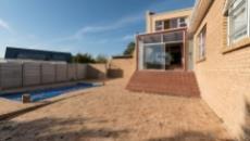 5 Bedroom House for sale in Heldervue 1039232 : photo#32