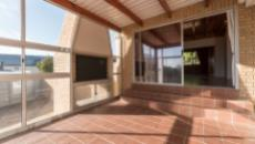 5 Bedroom House for sale in Heldervue 1039232 : photo#9