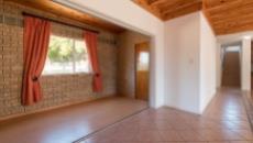 5 Bedroom House for sale in Heldervue 1039232 : photo#5