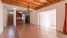 5 Bedroom House for sale in Heldervue 1039232 : photo#6