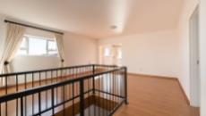 5 Bedroom House for sale in Heldervue 1039232 : photo#19