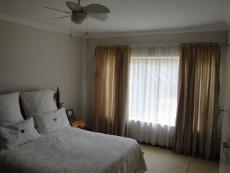 4 Bedroom House for sale in Eldoraigne 1039304 : photo#20