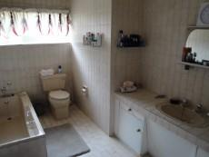 4 Bedroom House for sale in Eldoraigne 1039304 : photo#18