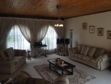 4 Bedroom House for sale in Eldoraigne 1039304 : photo#1