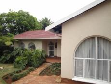 4 Bedroom House for sale in Eldoraigne 1039304 : photo#25
