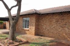 3 Bedroom House for sale in Amandasig 1039324 : photo#3