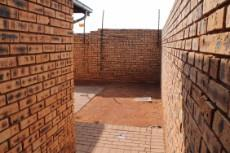 3 Bedroom House for sale in Amandasig 1039324 : photo#19