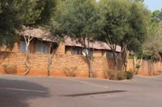 3 Bedroom House for sale in Amandasig 1039324 : photo#20