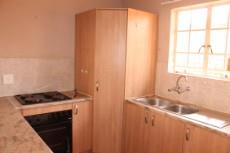3 Bedroom House for sale in Amandasig 1039324 : photo#6