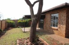 3 Bedroom House for sale in Amandasig 1039324 : photo#17