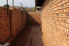 3 Bedroom House for sale in Amandasig 1039324 : photo#18