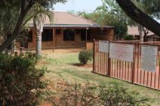 3 Bedroom House for sale in Amandasig 1039324 : photo#21