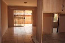 3 Bedroom House for sale in Amandasig 1039324 : photo#7