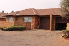 3 Bedroom House for sale in Amandasig 1039324 : photo#2