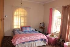 5 Bedroom House for sale in Theresapark 1039331 : photo#22