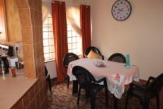5 Bedroom House for sale in Theresapark 1039331 : photo#5