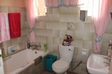 5 Bedroom House for sale in Theresapark 1039331 : photo#24
