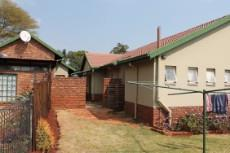 5 Bedroom House for sale in Theresapark 1039331 : photo#0