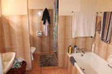 5 Bedroom House for sale in Theresapark 1039331 : photo#12