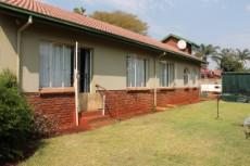 5 Bedroom House for sale in Theresapark 1039331 : photo#1
