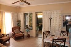 5 Bedroom House for sale in Theresapark 1039331 : photo#14